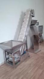 五谷杂粮包装设备|杂粮包装机
