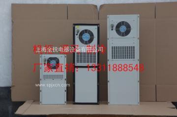 热交换器,换热器,哈伯KANKUN热交换器