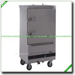 食堂蒸米饭柜|多功能蒸饭车|蒸米饭设备