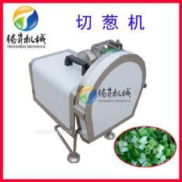 日本產電動切蔥機 多功能切菜機 切蔥絲 切蔥絲刀 蔥絲機 蔥絲器