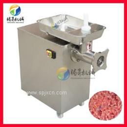 不锈钢绞肉机 多功能碎肉机 厂家直销 绞肉机批发 加工定制切肉宝