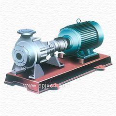 供应高温导热油循环泵*海鸿