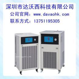 實驗室冷水機