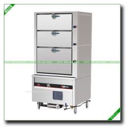 蒸海鲜车|海鲜蒸饭柜|多功能海鲜蒸柜|北京海鲜蒸柜
