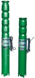 淄博厂生产的潜水深井泵质量好