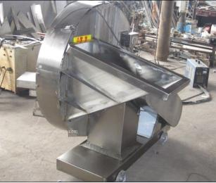刨肉机-100型