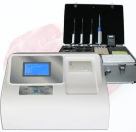 供應食品亞硝酸鹽檢測儀 肉類腌制蔬菜亞硝酸鹽檢測儀
