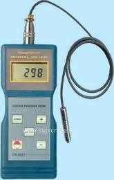 供应兰泰涂层测厚仪CM8821