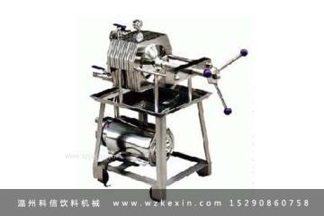 水處理過濾器設備|過濾器生產廠家|過濾器設備價格