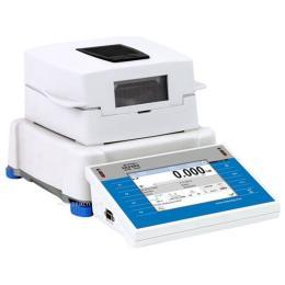 欧洲Radwag快速水分测定仪200g/0.1mg(智能型)