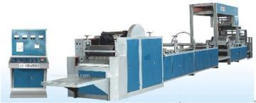 TF-ZD750复合水泥袋专用制袋机厂家批发