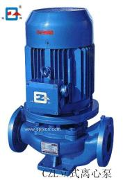 CZL立式離心泵