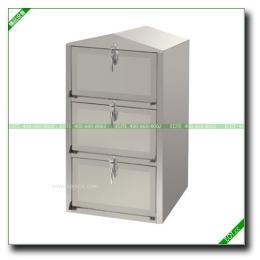 蒸海鲜柜子|海鲜蒸柜机|燃气海鲜蒸柜|北京海鲜蒸柜|三门海鲜蒸柜