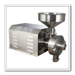 苏果五谷磨坊磨粉机|新款超市五谷杂粮磨粉机|860磨粉机厂家