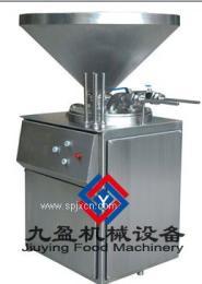 液压灌装机、灌腊肉机JY-30 ,品牌供应商