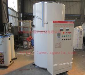 黑龙江电蒸汽家用采暖锅炉