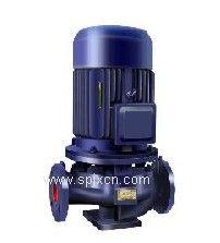 包頭熱水管道循環泵