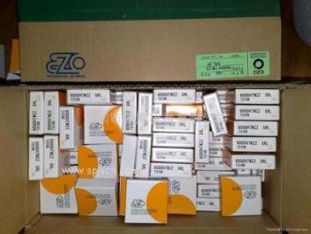 日本EZO 608H.2RS SRL
