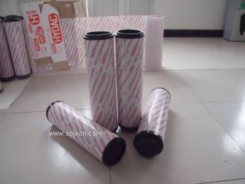 鴻威廠家供應HF6517液壓濾清器