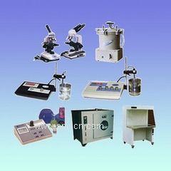 (特价)厦门漳州泉州专业QS食品检测仪器、QS认证仪器实验室建设销售、指导