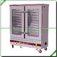 学校食堂蒸饭车|蒸米饭机器|馒头蒸饭柜|电热蒸饭柜