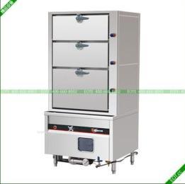 电热蒸海鲜设备|北京蒸海鲜设备|天津蒸海鲜机器|三层蒸海鲜设备|海鲜蒸柜价格