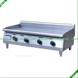 鐵板燒烤機|北京鐵板燒烤機|自助鐵板燒烤機|無煙鐵板燒烤機