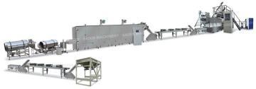 制作呀土豆的機器,制作呀土豆的機械,呀土豆機械設備