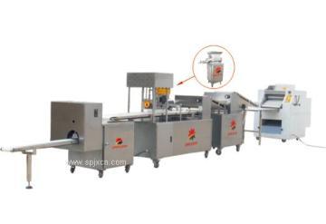 厂家直销 机设备 经济实用不锈钢