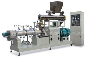 制作貂飼料的機器,做貂飼料的機器,做飼料的機器