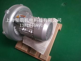 西门子2BH1500-7AH36/2.2KW风机