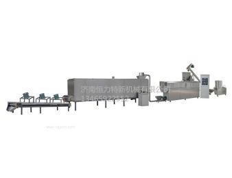 供应大豆组织蛋白机械设备