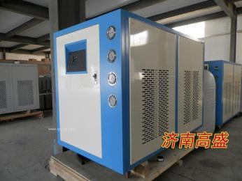 注塑冷水机专业注塑机冷水机高盛制造