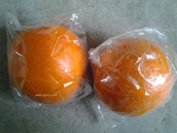 全自动水果包装机价