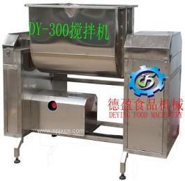 搅拌机DY-300