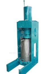 厂家供应新型全自动亚麻籽榨油机