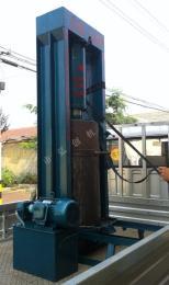 厂家直销大型多功能大豆榨油机