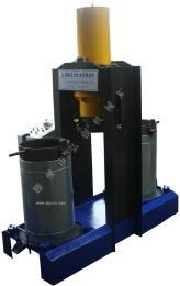 厂家供应新型全自动棉籽榨油机