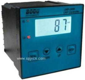 在線ORP分析儀,氧化還原電位分析儀價格,廠家