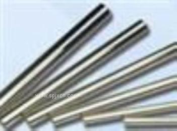 -【深圳303CU不锈钢棒-日本进口303不锈钢棒-303不锈钢六角棒】-
