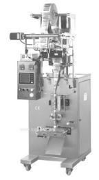 小麦淀粉包装机