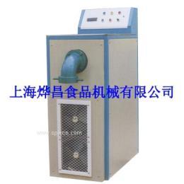 高效節能米粉機 米粉機廠家出售 上海自動米粉機