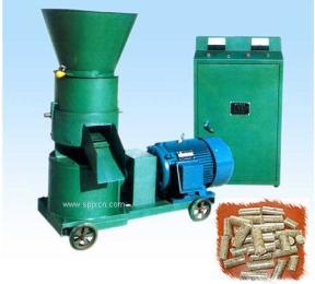 江门猪饲料颗粒机、梅州牛羊鸡猪鸭兔鱼专用颗粒饲料机