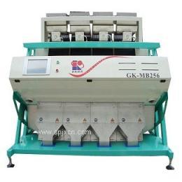 光科GK-ZC-256C杂粮色选机