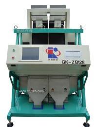 光科GK-MB128大豆色选机