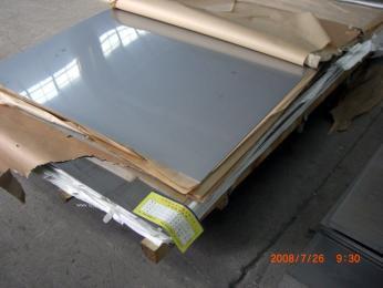 304BA镜面不锈钢,1.4301不锈钢板