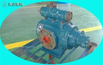 SN80R42E6.7W23液壓系統配用液壓油泵