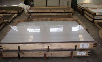 批發1.4301不銹鋼板