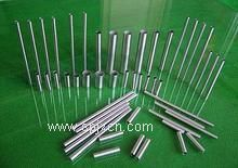 304不锈钢毛细管, 不锈钢管价格