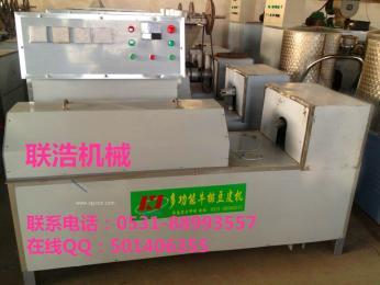 河北邯郸人造肉机器价格 人造肉机器厂家 牛排豆皮机